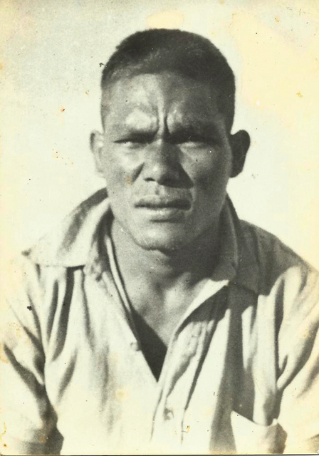 6jackochinaged21years1938